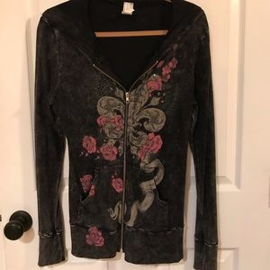 Jackets & Blazers - Sturgis Jacket